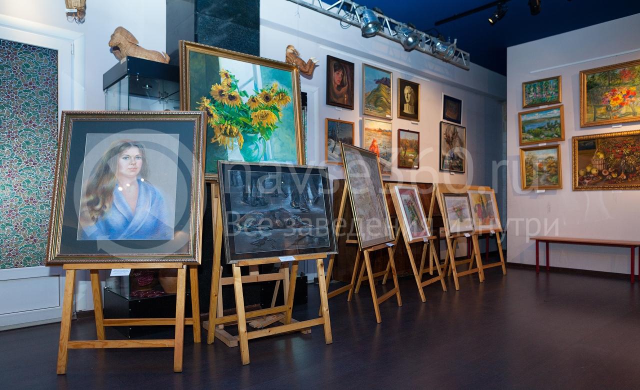 Как сделать на своем сайте картинную галереи beget хостинг отзывы 2015