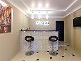 Mado, гостиничный комплекс