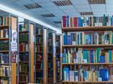 Бесплатная библиотека, электронная библиотека, Центральная городская библиотека г. Октябрьского