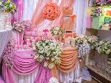 33 свадьбы, праздничное агентство