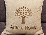 Arttex Home, торговая компания