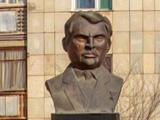 Культурные центры г. Октябрьского — Памятник Нуркаеву Т.Л.