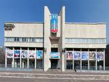 Дворец культуры «Подмосковье»