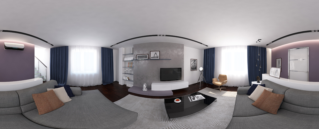 Частный дом, 125 кв.м.
