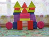 Радуга, детский сад и центр развития