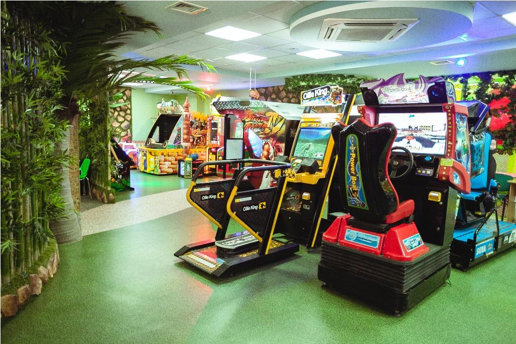 Игровые автоматы мадагаскар игровые автоматы советские играть