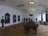 Генеральский дом, музей