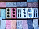 Керамзитобетонные блоки, блок цена, блок купить, газосиликатные блоки, бессер блок